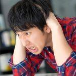 中国人まで騙されてしまった日本製パクリショップ「名創優品」