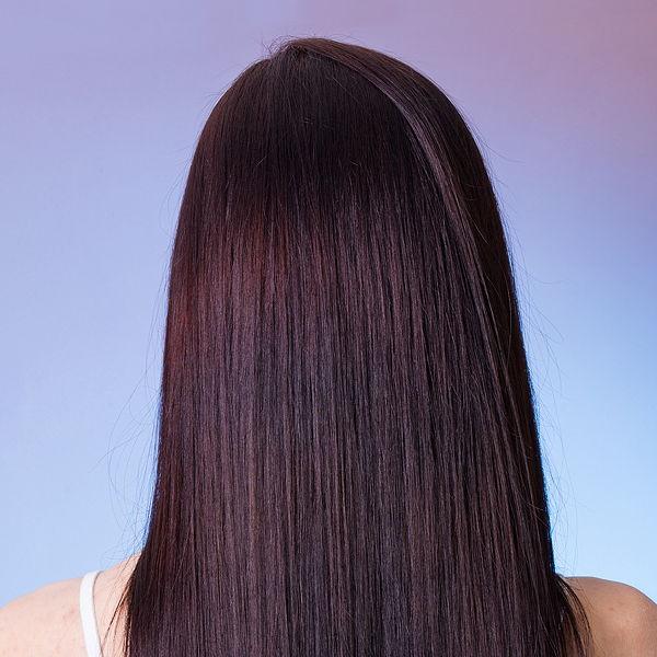 美しい髪の毛 維持 ヘアケア コツ