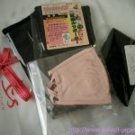 【日本製絹商品で快眠】風邪の予防法と冷え対策【温活】