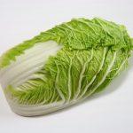 【食の安全】ホルマリン漬け白菜、硫酸銅まぶしニラ【薬品漬け中国産野菜】