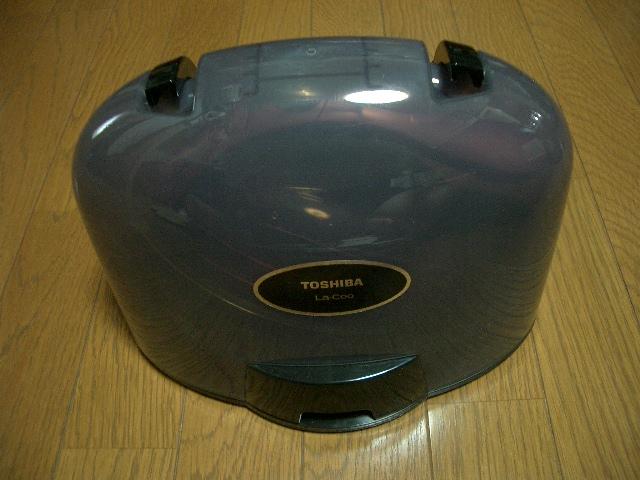 日本製アイロン