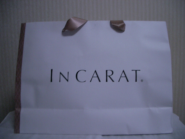 wacol IN CARAT