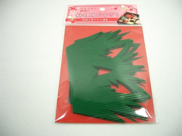 お正月飾り 100円ショップ 日本製 まるき