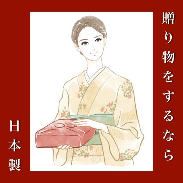 日本製 カタログギフト made in japan