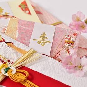 結婚祝い 出産祝い 日本製 made in japan カタログギフト