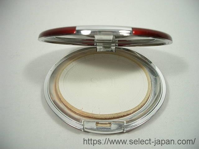 SKⅡ アドバンスドプロテクトパウダーUV SK2 日本製