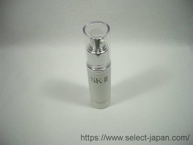 SKⅡ フェイシャルトリートメントリペアC SK2 日本製