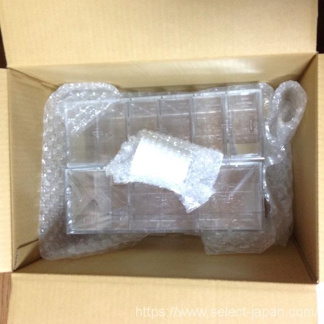 無印 ネットストア 宅配 白磁 コップ 日本製