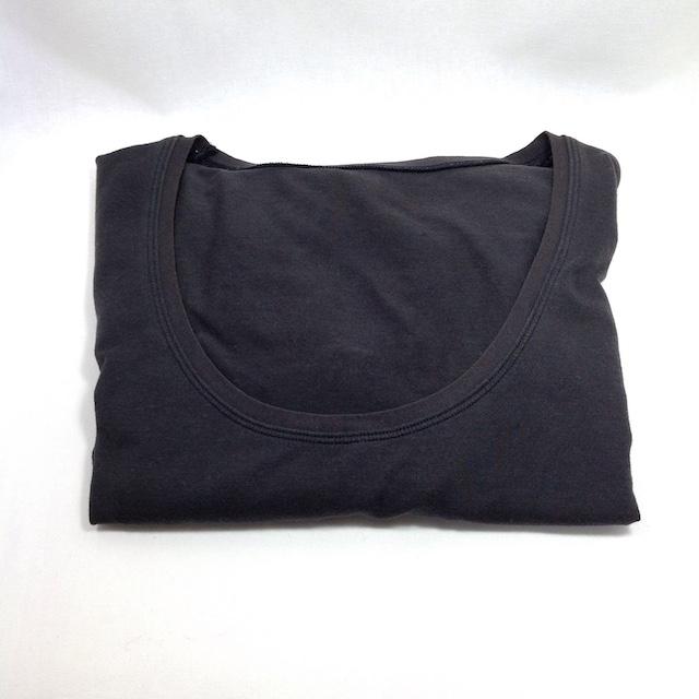 ワコール wacol スゴ衣 日本製