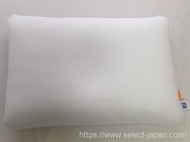 airweave pillow soft 枕 エアウィーヴ 日本製 made in japan ソフト