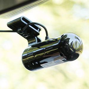 ドラレコ ドライブレコーダー 日本製 イメージ