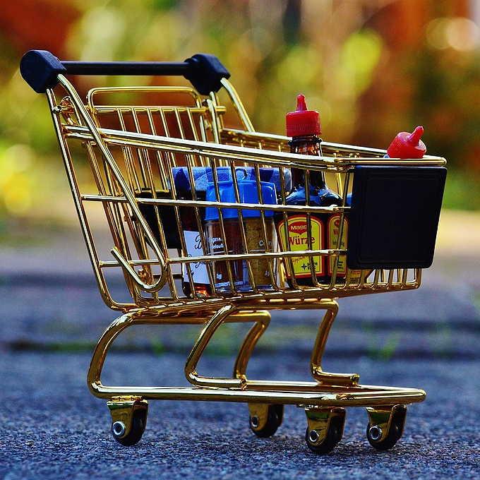原料原産地 表示 義務 ショッピングカート
