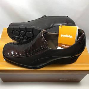 asics アシックス 歩人館 ウォーキングシューズ 靴 日本製 made in japan 3次元足形測定