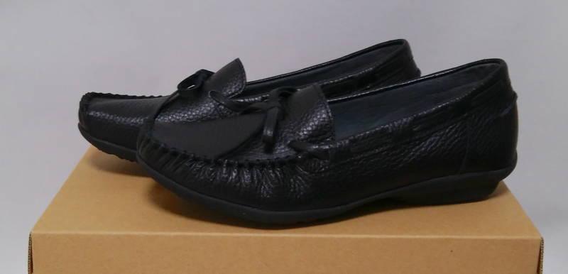 アシックス asics ペダラ pedala WP274T 靴 日本製 スリッポン 歩きやすい made in japan
