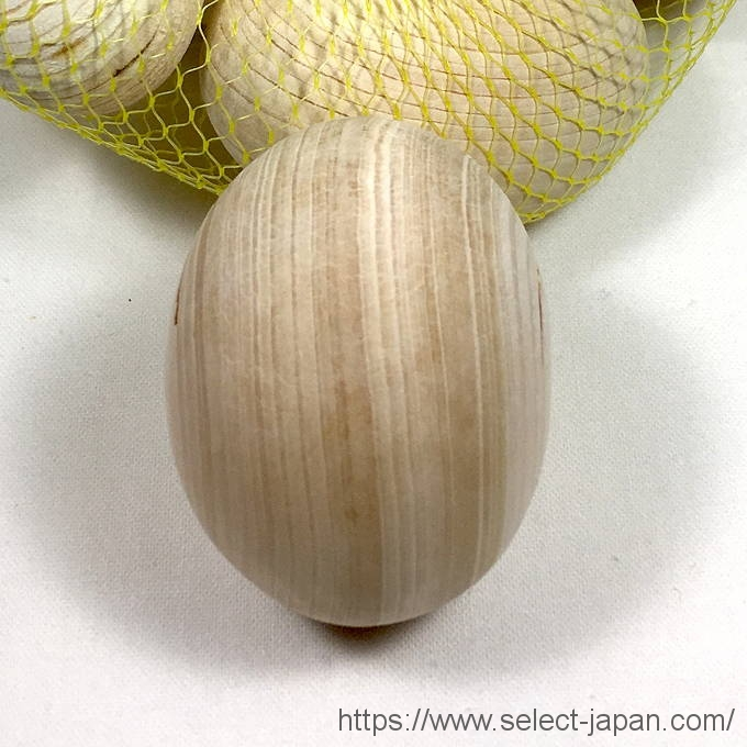 奈良 香り桧 お風呂 入浴剤 日本製