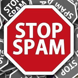 スパムメール フィッシング詐欺 対策