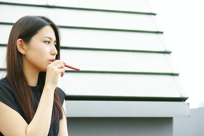 VITAFUL ビタフル 日本製 使い捨て フレーバースティック ビタミン 乳酸菌 made in japan