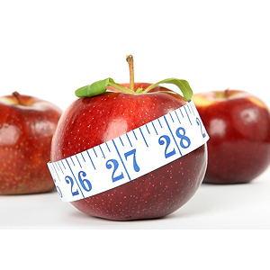 メジャー リンゴ