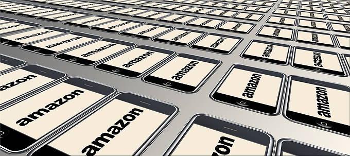 Amazon サイバーマンデー Cyber monday セール