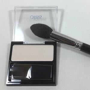 ORBIS オルビス ナチュラルフィットチーク ハイライト 日本製 made in japan