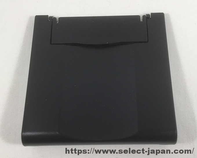 Seria セリア タブレット&スマホスタンド 日本製 100円 made in japan