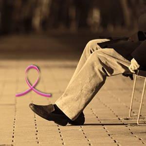 男性 乳がん 増加