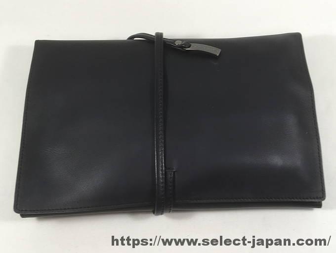 白鳳堂 熊野筆 ブラシ 化粧筆 日本製 made in japan