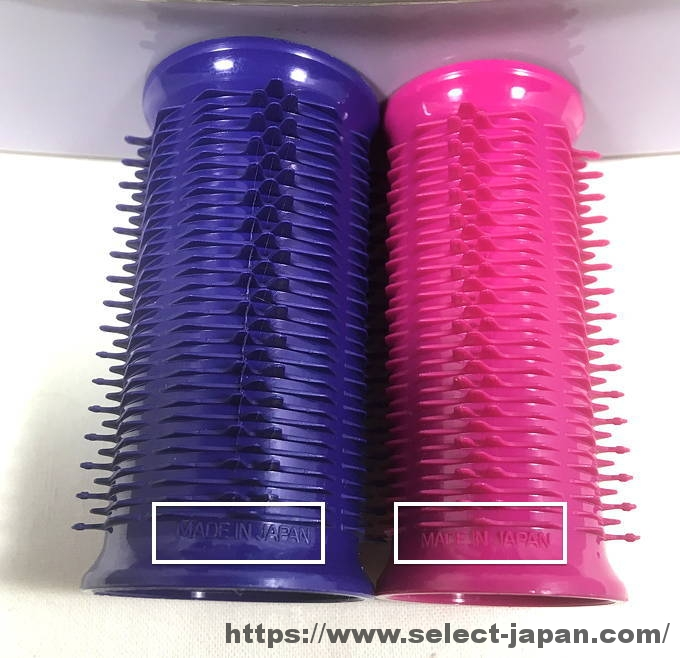 コイズミ KHC-1601 made in japan