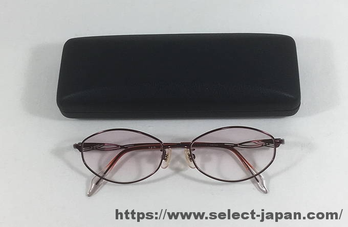 眼鏡市場 鯖江 日本製 眼鏡 made in sabae japan