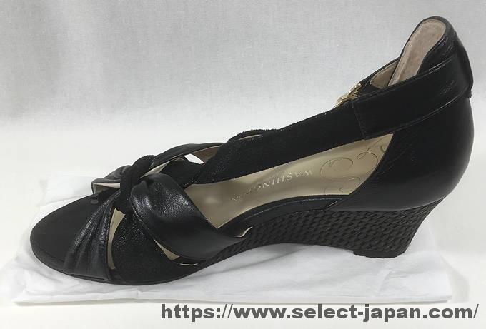 モリト株式会社 is-fit イズフィット 前滑り 防止 ノンスライドインソール 日本製 made in japan