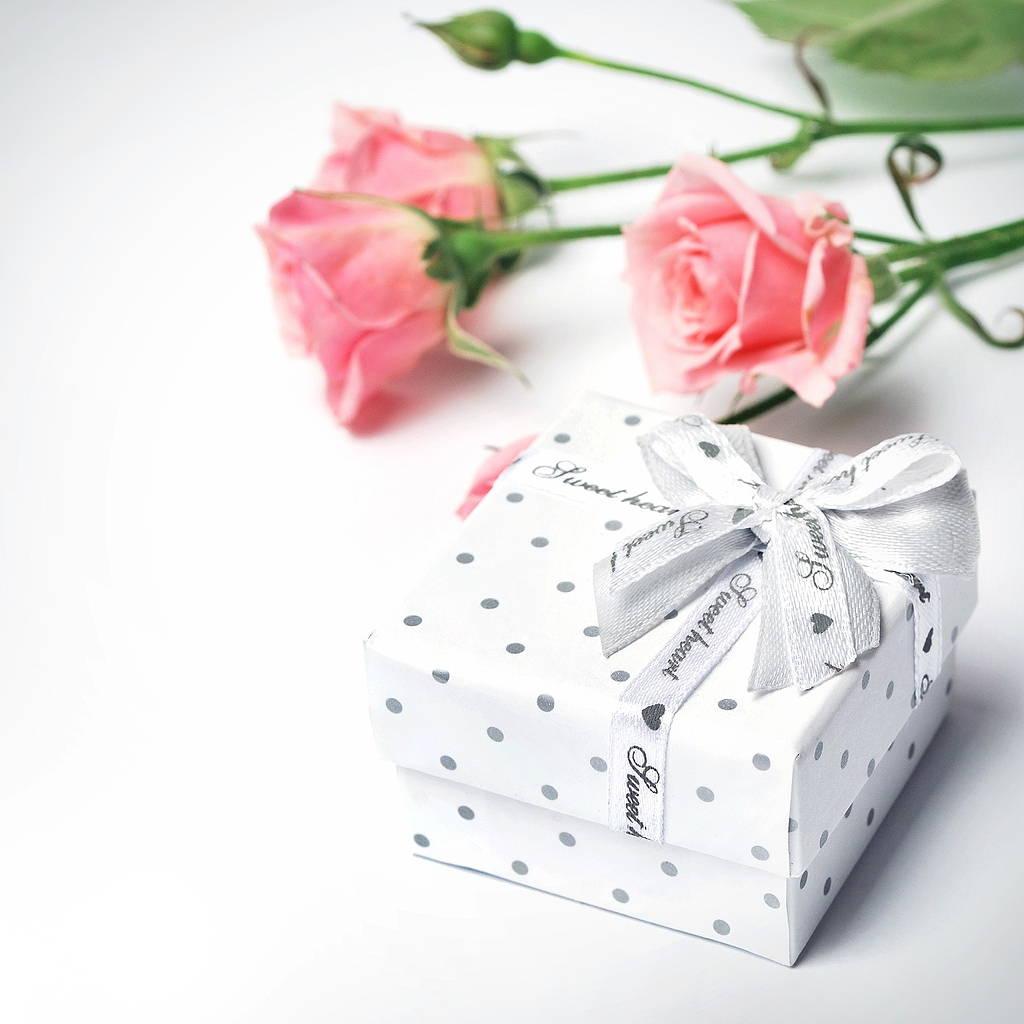 女性へのプレゼント 贈答品 ギフト 日本製 made in japan