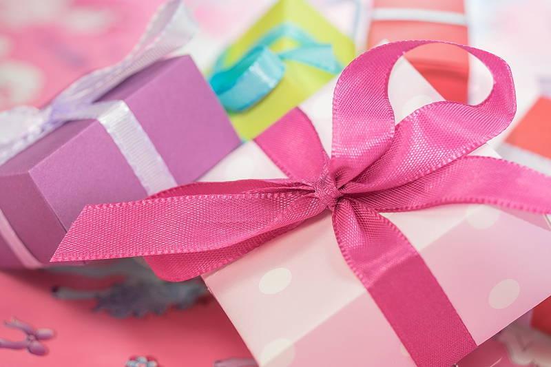 女性への贈り物 プレゼント 誕生日 クリスマス 日本製