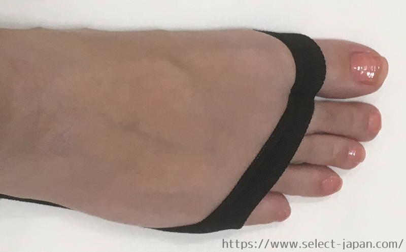 靴下屋 Tabio 通販 靴下 カバーソックス 日本製 made in japan
