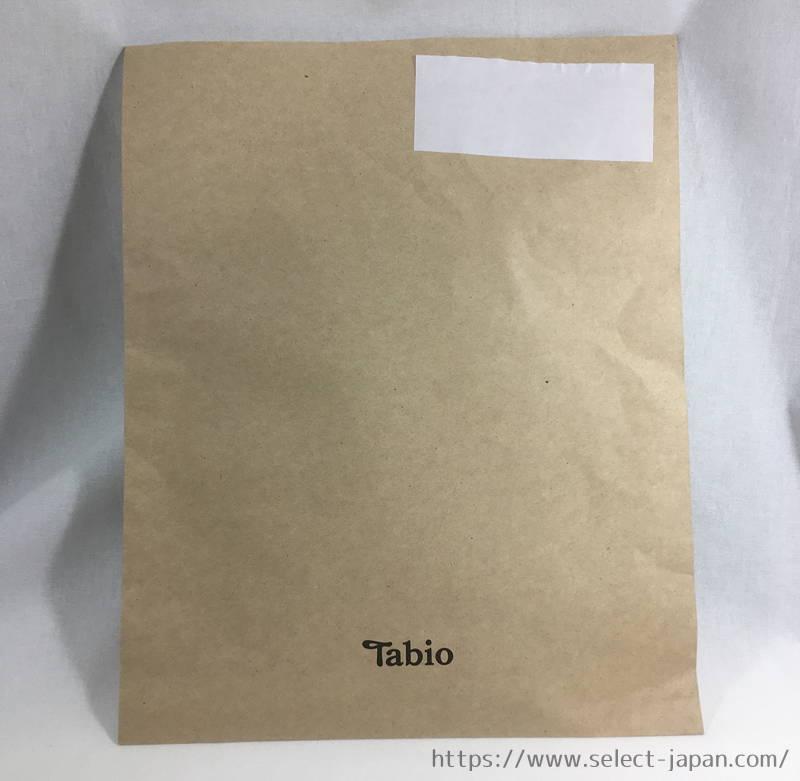 靴下屋 Tabio 通販 2018 日本製 made in japan