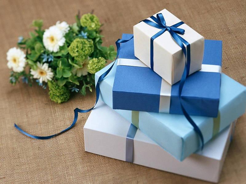 日本製 男性 彼氏 旦那 プレゼント ギフト 誕生日 おすすめ