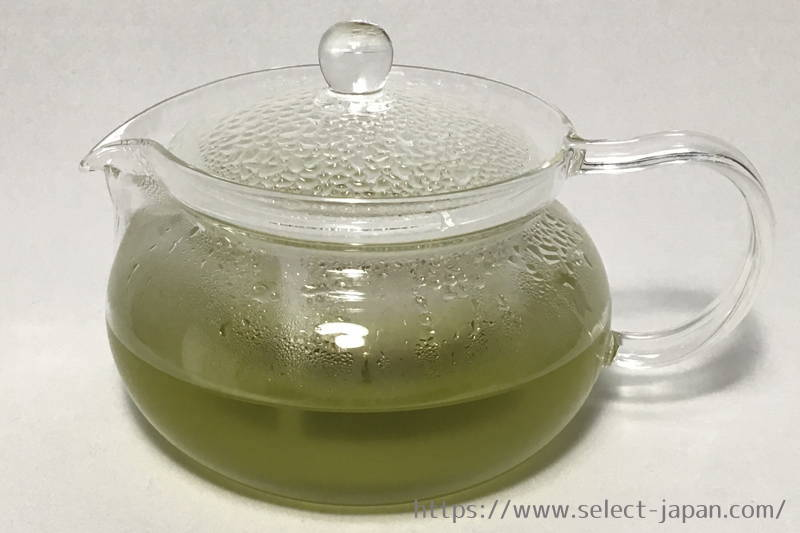 HARIO ハリオ AYAORI 丸 茶茶急須 ティーポット 日本製 made in japan CHJMN-45-AY