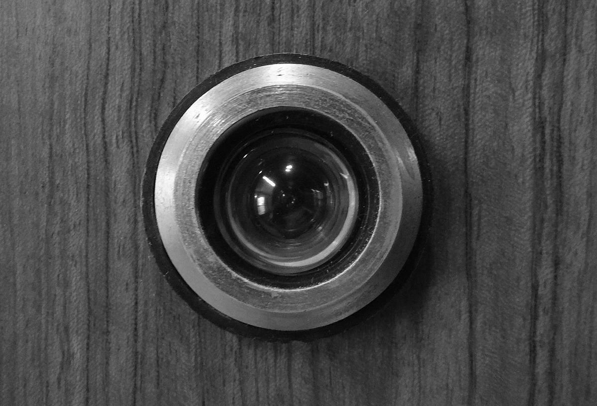 韓国 盗撮 カメラ 被害 ホテル モーテル