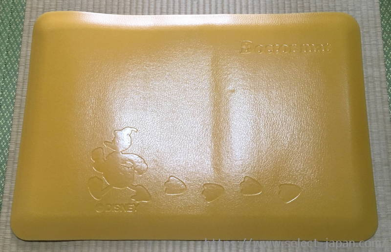 アサヒ軽金属 ドクターマット スポット docter mat spot 足腰への負担 軽減 キッチンマット 中国製 made in china