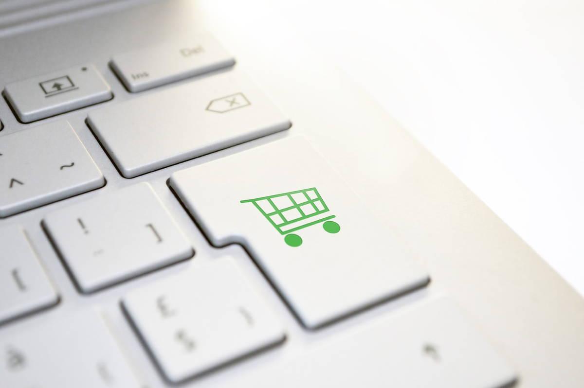 アマゾン Amazon マーケットプレイス 外部業者 問題