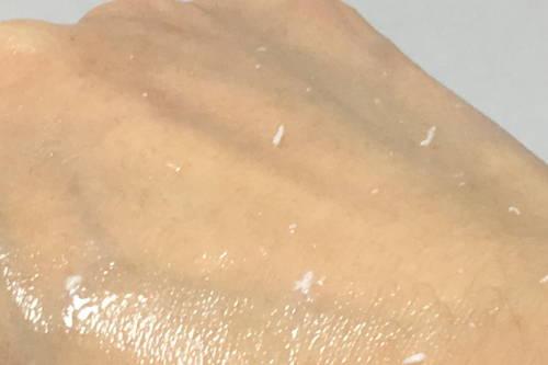 シンエイ そのまま!ハトムギエキス配合ピーリングジェル 美肌 はとむぎ 保湿 美肌 日本製 made in japan peeling gel