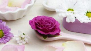 健康と美容