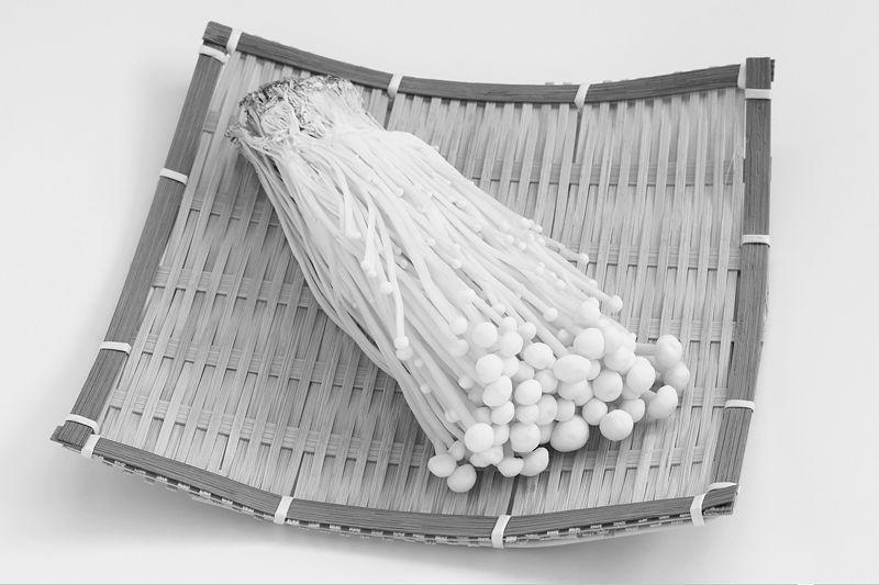 韓国産 えのき リステリア菌 死亡 流産