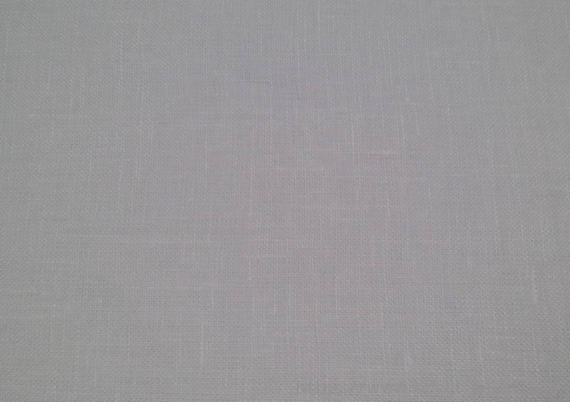 麻 リネン 100% シーツ 枕カバー ピローケース 日本製 made in japan 寝具 Lino
