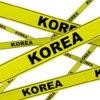 発ガン性物質や有害物質汚染の韓国海苔|韓国産食品の危険性を知る